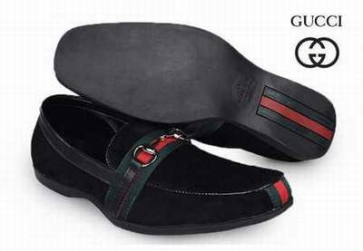 boutique chaussure gucci pas cher chaussures gucci toulouse chaussure gucci boutique. Black Bedroom Furniture Sets. Home Design Ideas