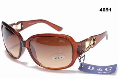 dolce gabbana lunettes de soleil femme 2011 marque lunettes soleil lunette dolce gabbana net. Black Bedroom Furniture Sets. Home Design Ideas