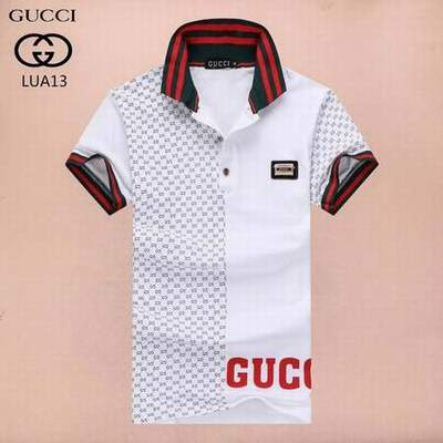 gucci polo luxe t shirt gucci femme taille tee shirt gucci corail. Black Bedroom Furniture Sets. Home Design Ideas