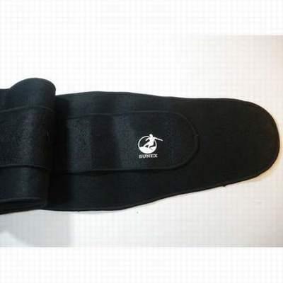 achat ceinture de securite auto achat ceinture securite voiture achat ceinture levis. Black Bedroom Furniture Sets. Home Design Ideas