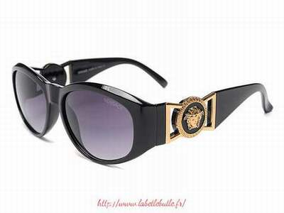 essayer lunettes en ligne Essayez plus de 3214 modèles de lunettes de soleil de marque sur allolunettes trouver en seul clic, les opticiens qui proposent cette marque près de chez vous.