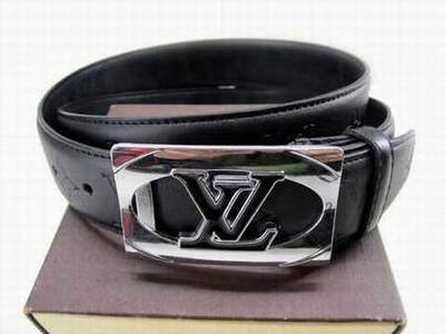 acheter ceinture verte taekwondo acheter une belle ceinture achat attache ceinture de securite. Black Bedroom Furniture Sets. Home Design Ideas