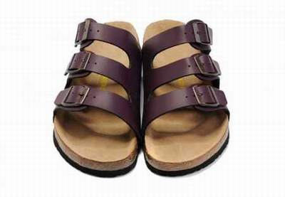 acheter chaussures birkenstock occasion ensembbirkenstock pas cher chaussures mostro cuir. Black Bedroom Furniture Sets. Home Design Ideas