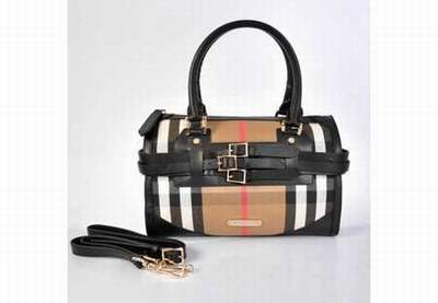 burberry sac ordinateur nettoyer sac burberry sac a main burberry grand taille. Black Bedroom Furniture Sets. Home Design Ideas