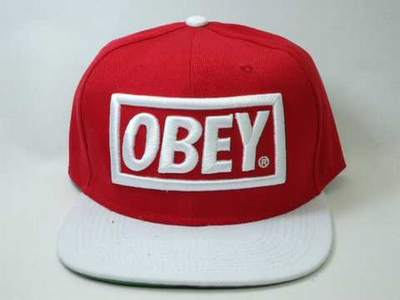 casquette obey one piece ebay vente casquette de baseball site pour acheter casquette snapback. Black Bedroom Furniture Sets. Home Design Ideas