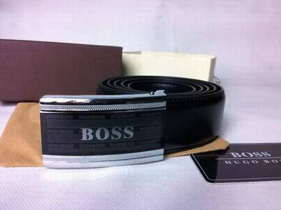 ceinture hugo boss ebay ceinture hugo boss contrefacon. Black Bedroom Furniture Sets. Home Design Ideas