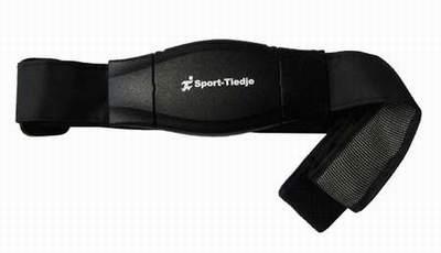 ceinture multifonction sport elec avis ceinture sport pour. Black Bedroom Furniture Sets. Home Design Ideas
