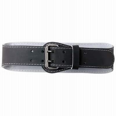 ceinture minceur musculation meilleure ceinture musculation abdominale ceinture de musculation avis. Black Bedroom Furniture Sets. Home Design Ideas
