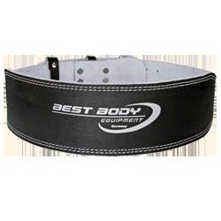 ceinture musculation pour soulever des poids ceinture de. Black Bedroom Furniture Sets. Home Design Ideas