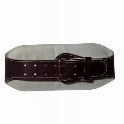 importance ceinture musculation ceinture de musculation. Black Bedroom Furniture Sets. Home Design Ideas