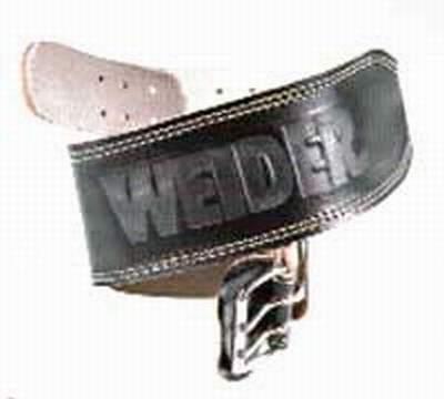 ceinture soutien lombaire musculation quelle ceinture de musculation choisir ceinture de. Black Bedroom Furniture Sets. Home Design Ideas