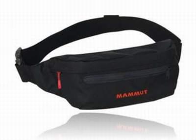 ceinture sport abdominale ceinture de sudation go sport ceinture de lest go sport. Black Bedroom Furniture Sets. Home Design Ideas