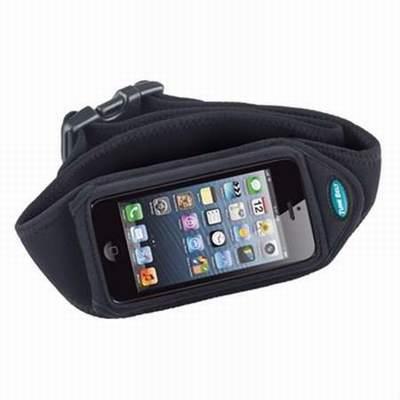 ceinture sport iphone ceinture de securite sport ceinture. Black Bedroom Furniture Sets. Home Design Ideas