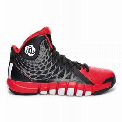 chaussure de securite basket kappa chaussure de basket everlast des chaussures de basket. Black Bedroom Furniture Sets. Home Design Ideas
