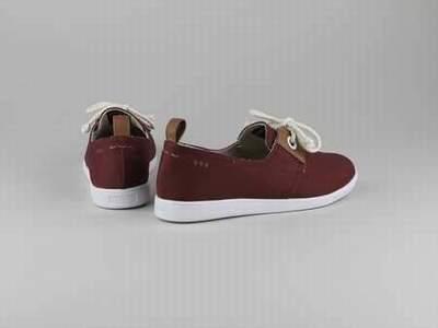 chaussures armistice femme rose chaussures armistice caen chaussures armistice soldes. Black Bedroom Furniture Sets. Home Design Ideas