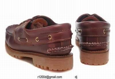 chaussures bateau taille 48 chaussures bateau homme paraboot chaussure bateau prix. Black Bedroom Furniture Sets. Home Design Ideas