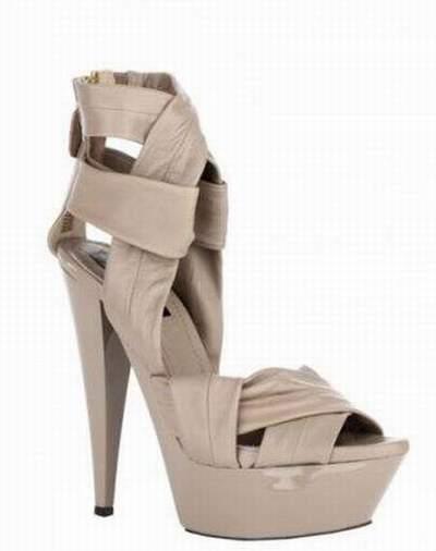 chaussures butterfly pas cher chaussure pas cher pour pied large chaussures ck homme pas cher. Black Bedroom Furniture Sets. Home Design Ideas
