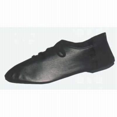 Chaussures de danse classique decathlon chaussures danse for Danse de salon orleans