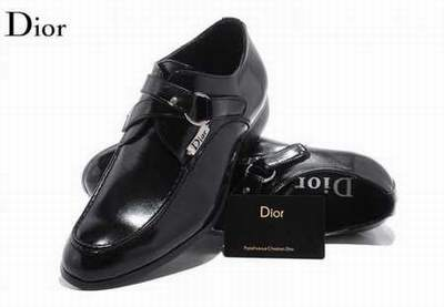 chaussures dior mephisto paris dior chaussure dior bebes. Black Bedroom Furniture Sets. Home Design Ideas