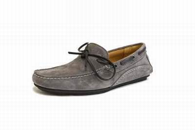 chaussures eden nouvelle collection chaussures femme eden. Black Bedroom Furniture Sets. Home Design Ideas
