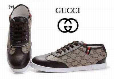 chaussures gucci mercurial junior chaussure de marque basket gucci homme moins de 100 euro. Black Bedroom Furniture Sets. Home Design Ideas
