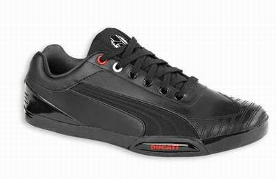 chaussures puma espera femme basket puma ferrari homme bonnet puma pas cher. Black Bedroom Furniture Sets. Home Design Ideas