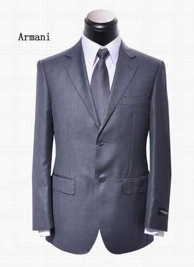 costume armani homme orleans costume de femmes costume armani homme violet. Black Bedroom Furniture Sets. Home Design Ideas