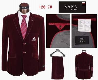 costumes de mariage zara costume 3 pieces marie costume. Black Bedroom Furniture Sets. Home Design Ideas