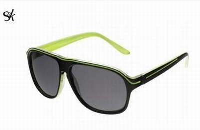 essayer des lunettes krys Lunettes de vue : essayez en ligne vos modèles préférés et réservez-les en  magasin une large sélection de montures pour  lunettes de vue essayer en  3d.