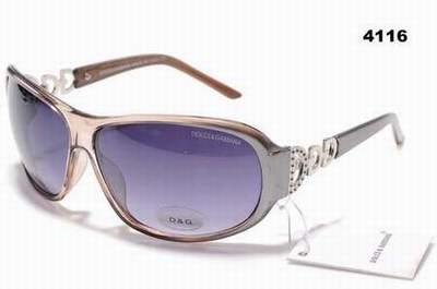 essayer lunettes de soleil en ligne Essayer des lunettes en ligne sur chaque fiche produit de lunettes de vue ou de lunettes de soleil, vous pouvez essayer les montures sur votre propre photo.