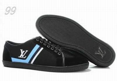 football de chaussures com magasin louis vuitton paris chaussure d 39 eau louis vuitton. Black Bedroom Furniture Sets. Home Design Ideas