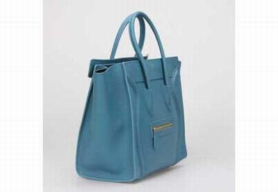 grand sac a main en cuir pas cher sac celine degriffes sac jour celine sac. Black Bedroom Furniture Sets. Home Design Ideas