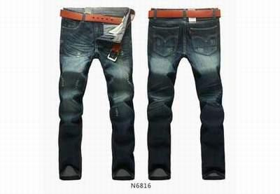 jeans levis zatiny 8j4 jean taille haute levis levis jeans prix. Black Bedroom Furniture Sets. Home Design Ideas