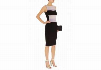 karen millen fragrance avon robe de soiree bon prix robe de soiree fashion new york. Black Bedroom Furniture Sets. Home Design Ideas
