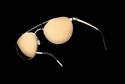 lindberg lunettes solaires lunettes lindberg montreal etui lunettes lindberg. Black Bedroom Furniture Sets. Home Design Ideas