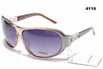 lunette dolce gabbana millionair lunettes de soleil dolce gabbana grand choix lunette de vue. Black Bedroom Furniture Sets. Home Design Ideas