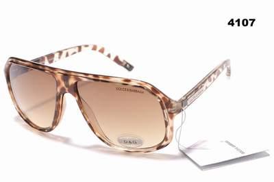 lunette de soleil optic 2000 lunettes de soleil dolce gabbana homme dolce gabbana lunette dolce. Black Bedroom Furniture Sets. Home Design Ideas