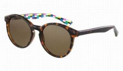 essayer virtuellement des lunettes de soleil