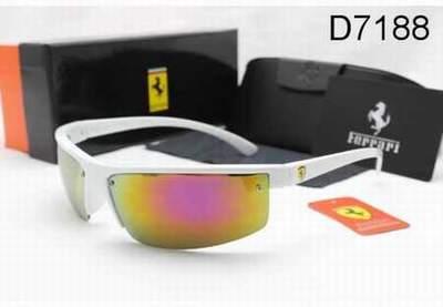 lunette ferrari evidence neuve lunette ferrari pour le golf ferrari lunettes aviator. Black Bedroom Furniture Sets. Home Design Ideas