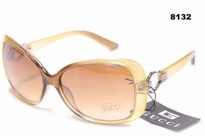 lunette gucci femme pas cher lunettes soleil femmes modele lunettes gucci. Black Bedroom Furniture Sets. Home Design Ideas