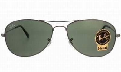 lunette pas trop cher lunettes pas cheres lyon lunettes. Black Bedroom Furniture Sets. Home Design Ideas