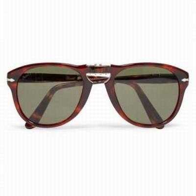 lunettes de soleil persol 714 lunettes de vue persol 2013 lunettes de soleil persol ronde. Black Bedroom Furniture Sets. Home Design Ideas