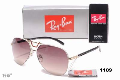 Lunettes Ray Ban Pas Cher Aviator   United Nations System Chief ... 52a05641a169