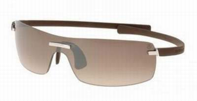 lunette tag heuer de soleil lunettes tag heuer l type lunettes tag heuer moins cher. Black Bedroom Furniture Sets. Home Design Ideas