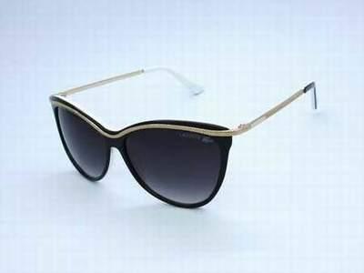 essayer des lunettes atol les opticiens