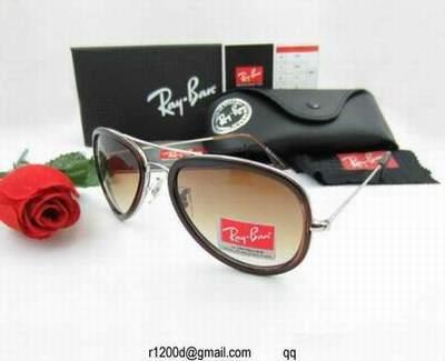 essayer des lunettes en ligne avec photo Solaireparaissez encore plus professionnel avec 2 nouvelles paires de  2ième  paire de lunettes en cadeau  essayez notre collection de grandes marques.