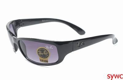 lunette ray ban replica lunette de soleil de marque pas cher femme lunettes de soleil de marque. Black Bedroom Furniture Sets. Home Design Ideas