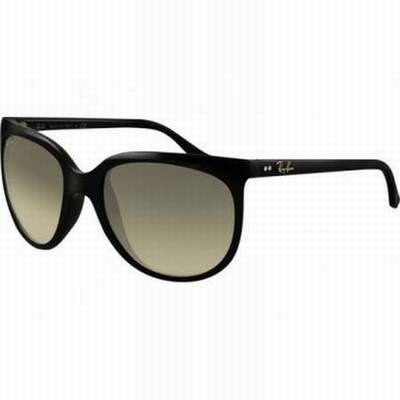 essayer rayban en ligne Essayage virtuel 3d des lunettes ray-ban essayer en live les lunettes de la marque ray-ban.