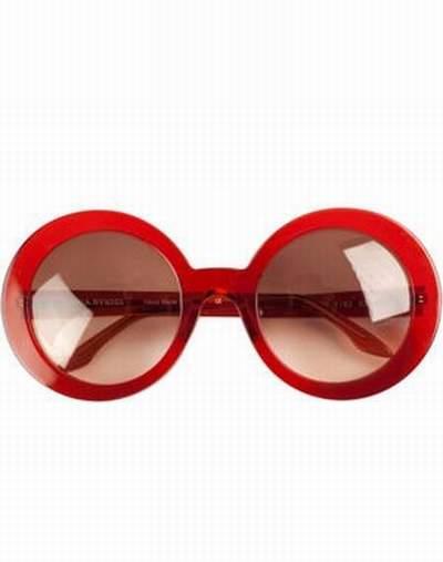 lunettes de vue chanel rouges lunettes rouges biennale de venise lunettes de soleil effet miroir. Black Bedroom Furniture Sets. Home Design Ideas