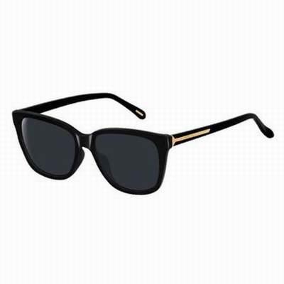 lunettes de vue givenchy optical center lunettes de soleil givenchy femme 2011 lunettes givenchy. Black Bedroom Furniture Sets. Home Design Ideas